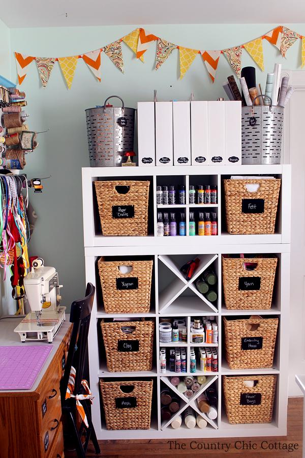 organized-craft-room-tour-005