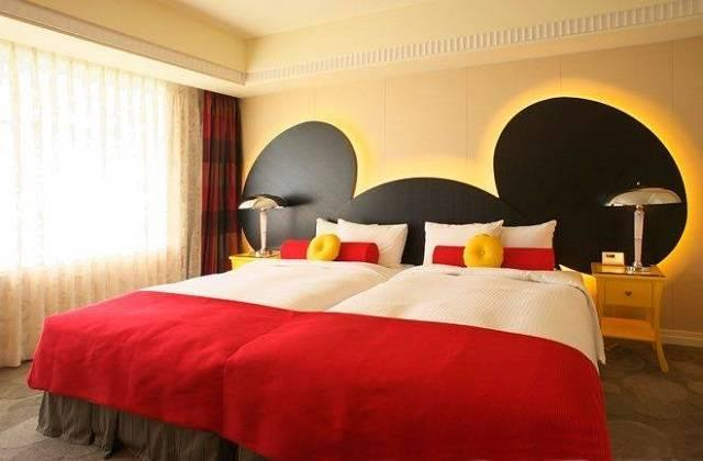decoracion de cuarto mickey mouse (2)
