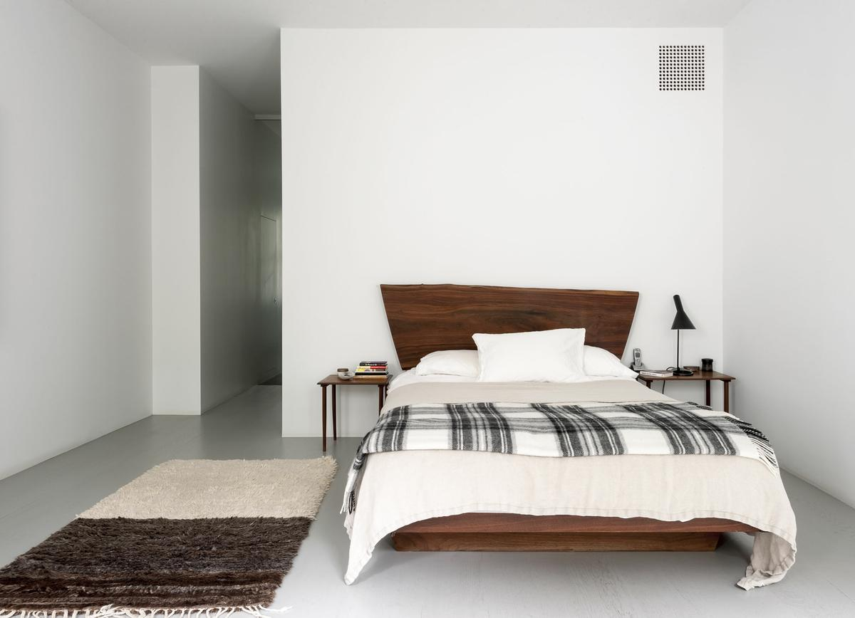 brooklyn-town-house-remodel-master-bedroom-fernlund-and-logan-remodelista
