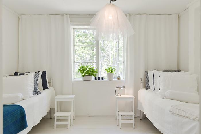 700_summerhouse-kids-room-3