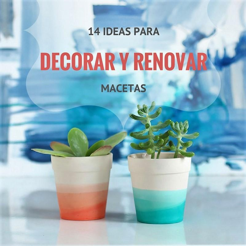 ideas-para-decorar-y-renovar