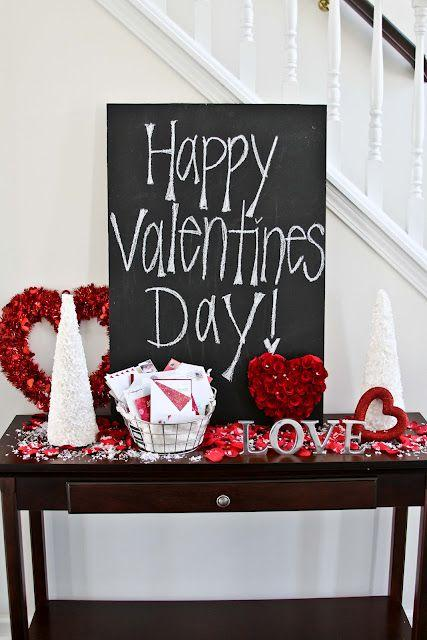 chalkboard-valentines-day-crafts