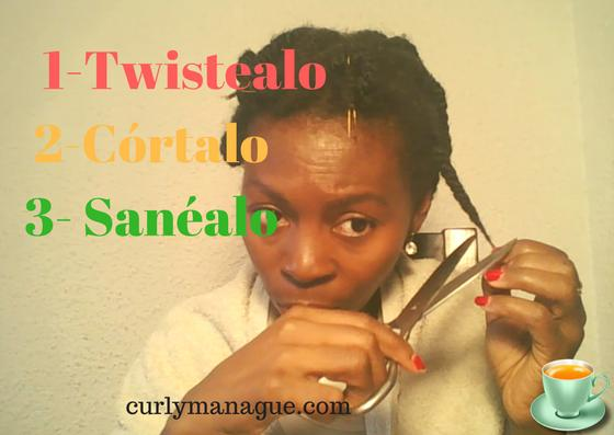 twistealo-cortalo-sanealo