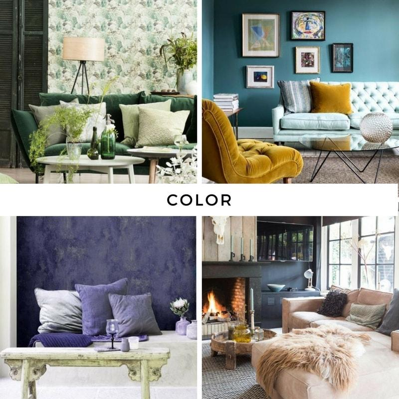 tendencias_en_decoración_2017_decoinspiración_interiores_color
