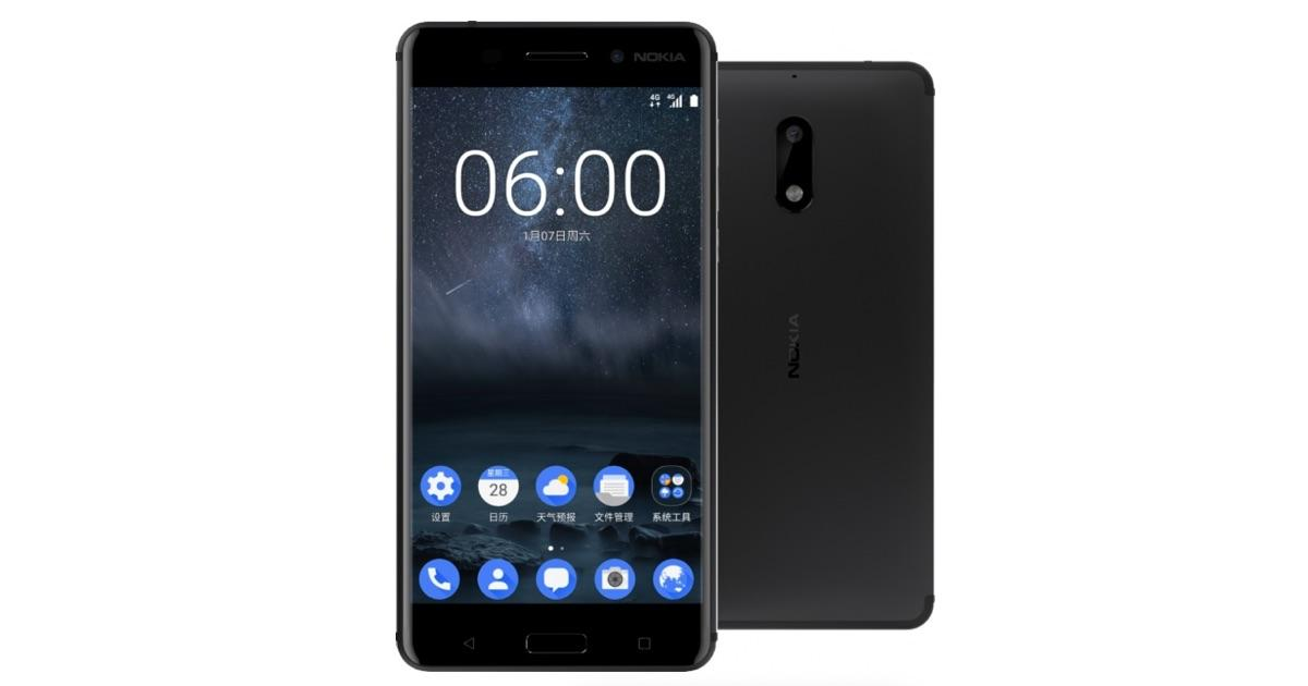 nokia-6_featured