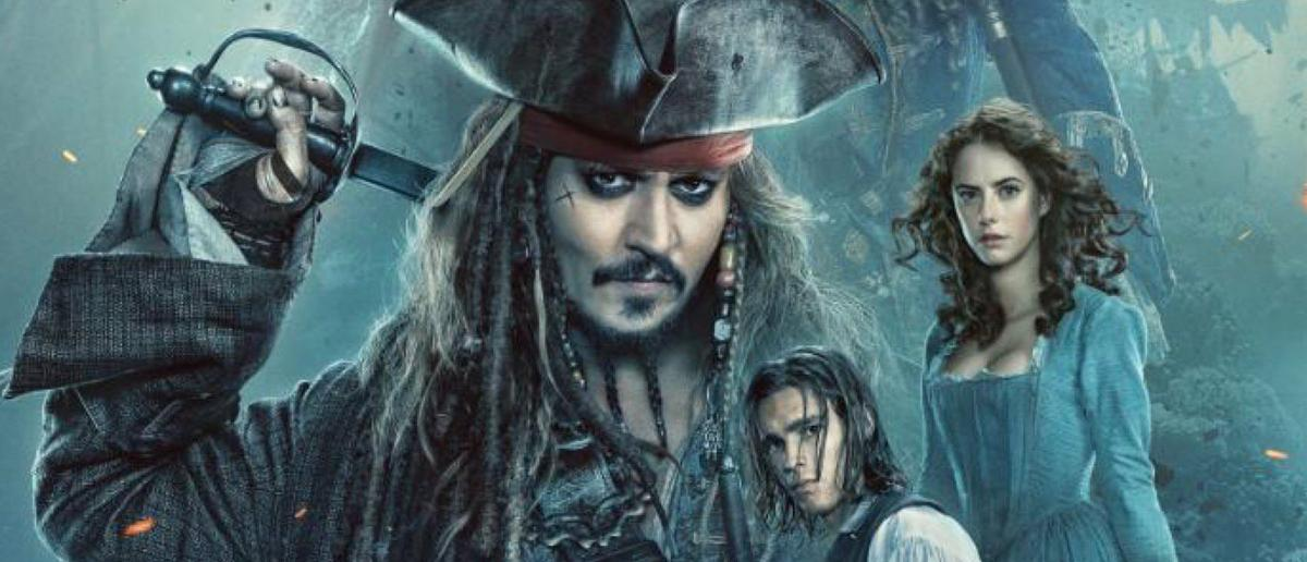 Pirates-of-the-Caribbean-Dead-Men-Tell-No-Tales-poster1