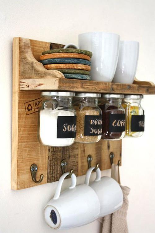 coffee-corner-diy-pinterest