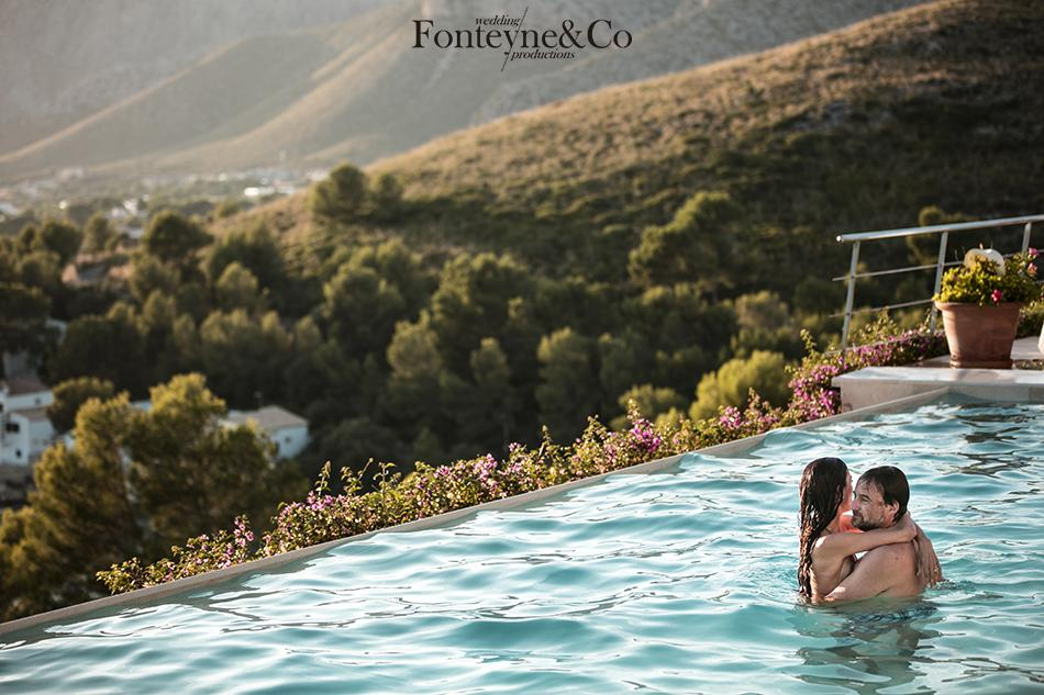 swimming-pool-party-cf-by-fonteyneandco175