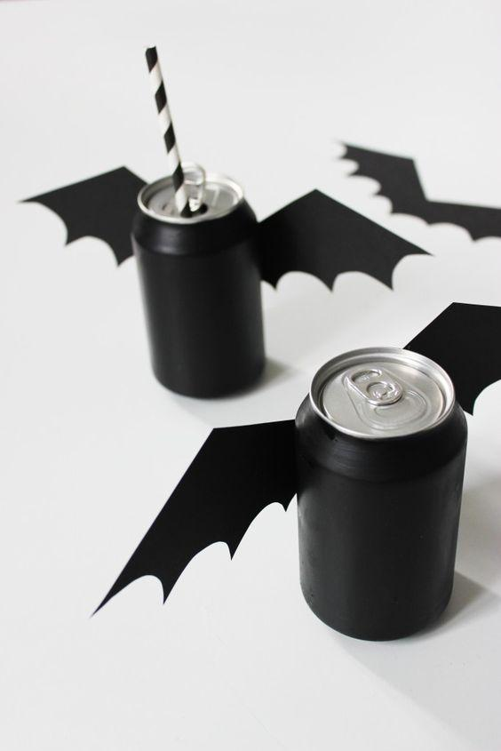 Ideas para fiestas de superhéroes Batman