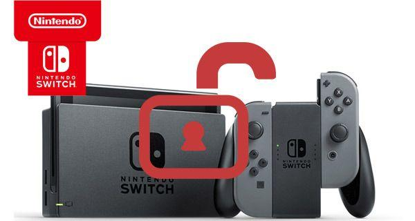 imgnintendo-switch
