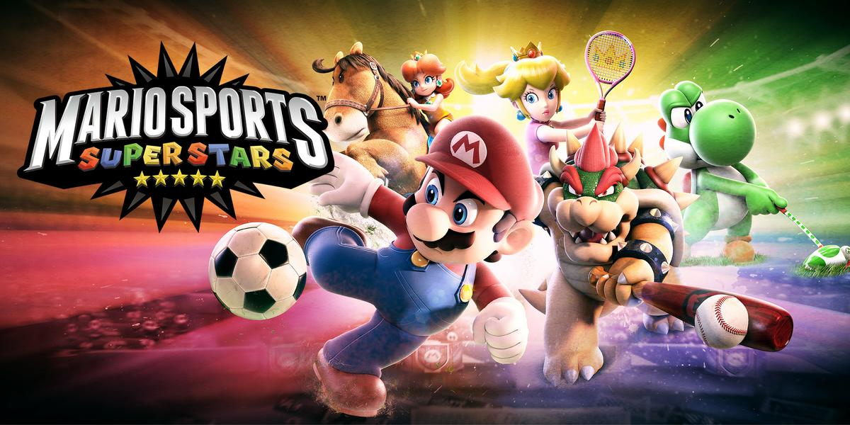 H2x1_3DS_MarioSportsSuperstars