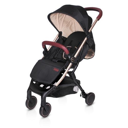 silla baby essentials shom by roberto verino