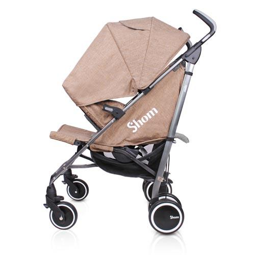 shom sides baby essentials