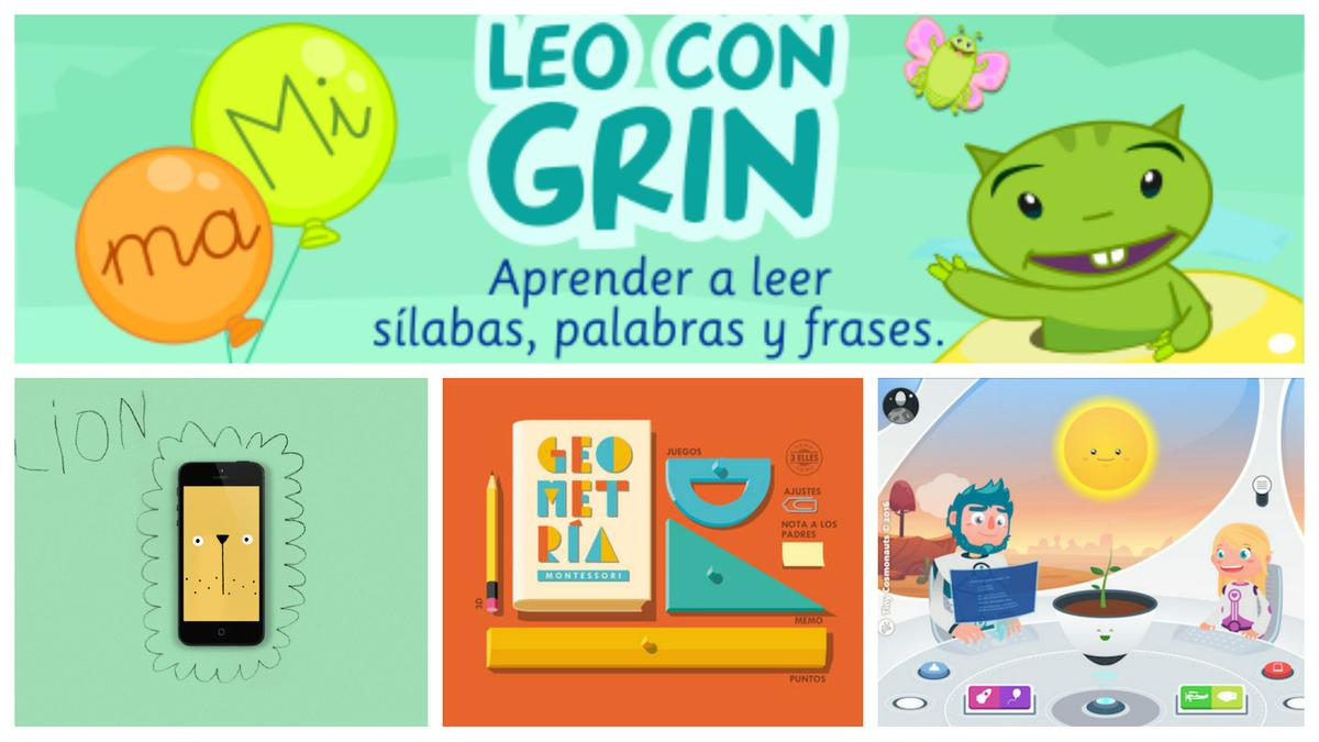 apps_educativas