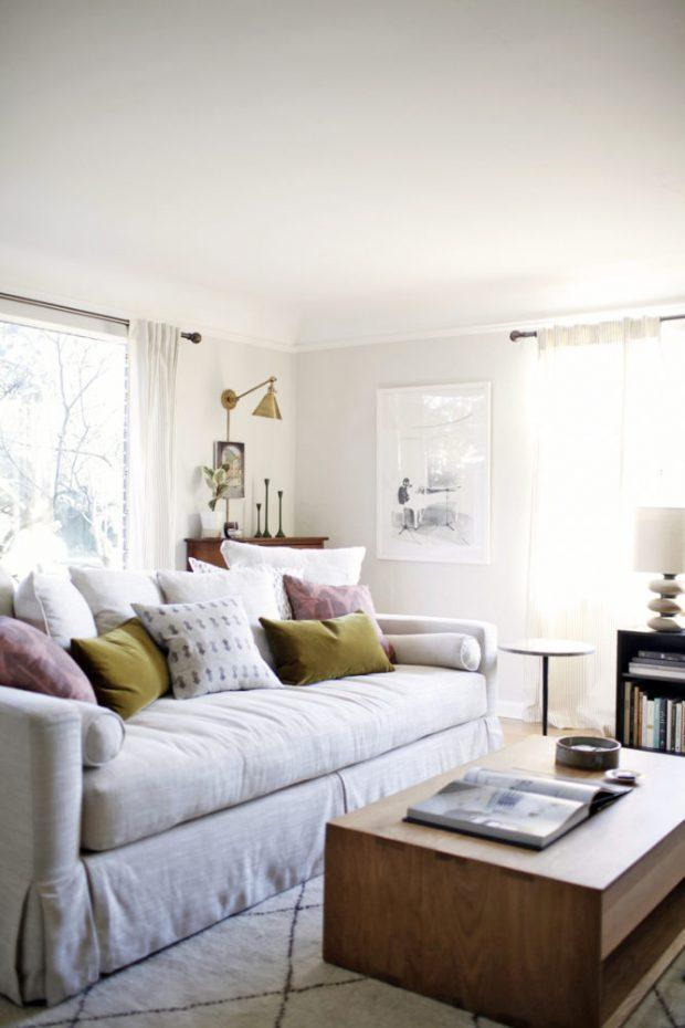our-one-room-challenge-living-room-makeover-REVEAL-coco-kelley-