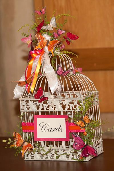 spring-weddings-birdcage-andrea-montgomery-1