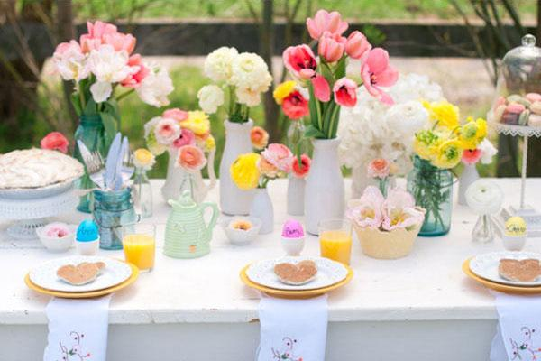 spring-wedding-centerpieces-abby-jiu-photography