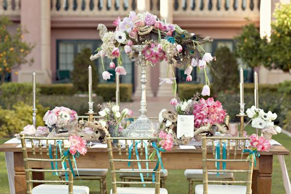 spring-wedding-centerpieces-canvas-and-canopy-design-leila-1