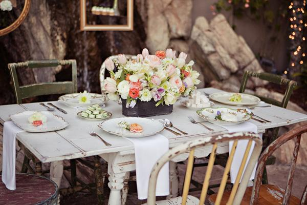 spring-wedding-centerpieces-dolce-designs-leila-9