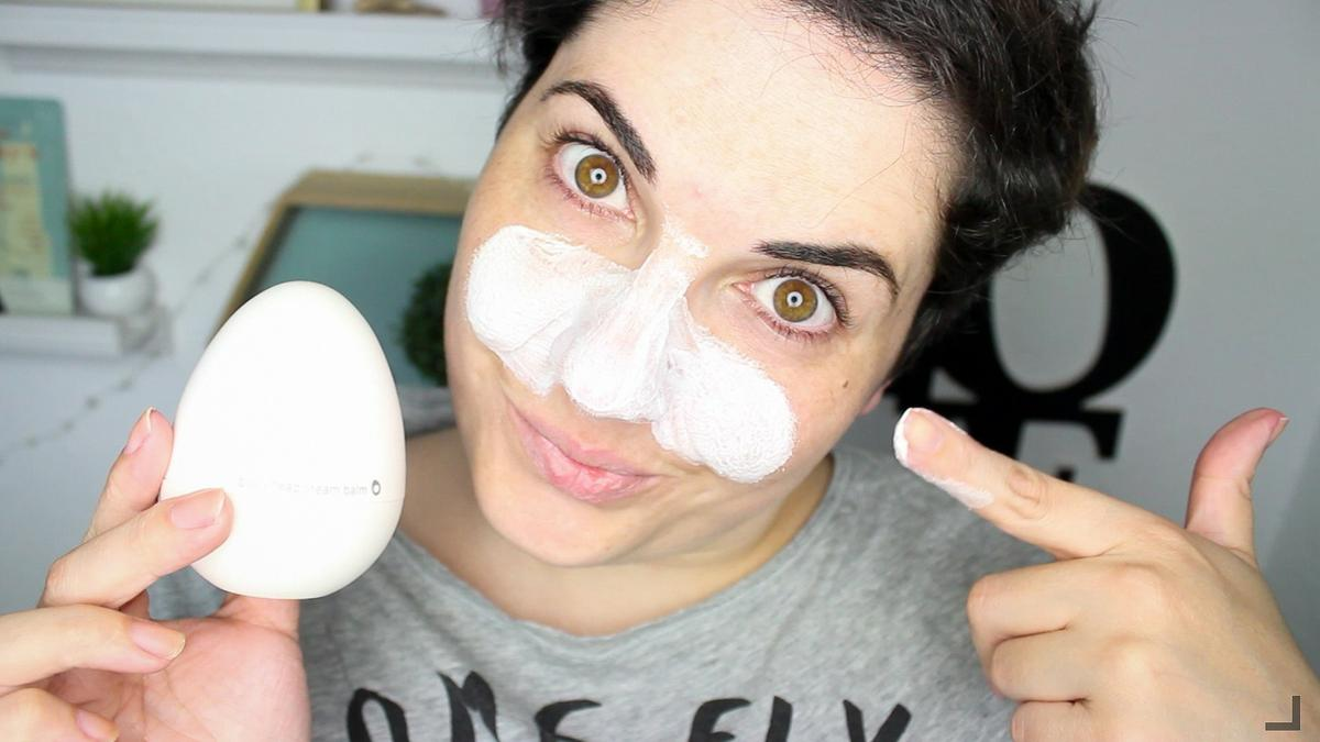 Monica-Vizuete-Tony-Moly-egg-pore-exfoliante