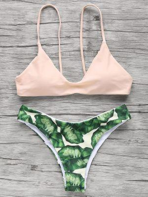 favoritos de la playa pink bikini
