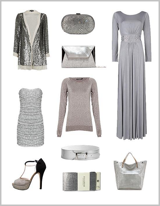 gris-plata-shop-cuple-1-z.jpg