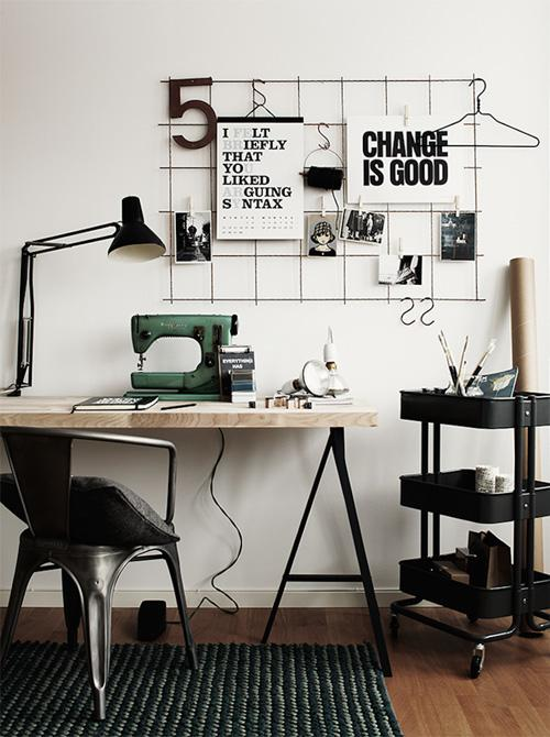 Industrial-home-office-pinterest