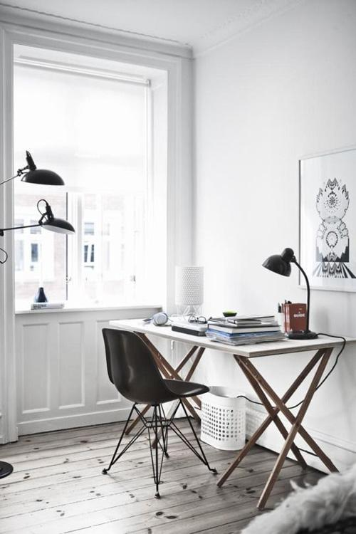 Nordic-home-office-pinterest