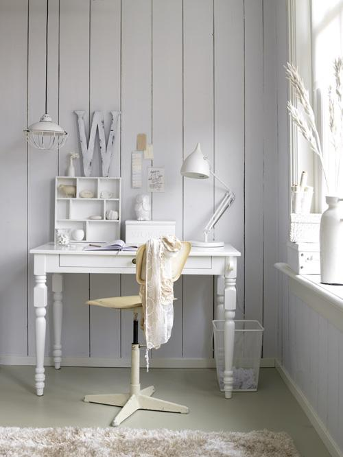 Shabbychic-home-office-kimtimmerman