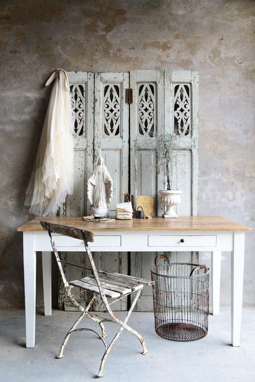 Shabbychic-home-office-jeannedarcliving