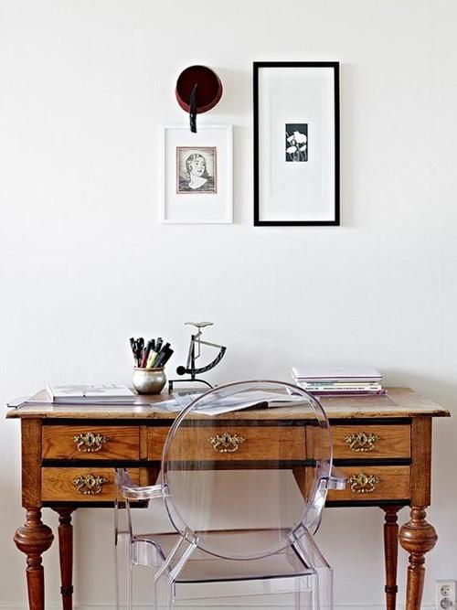 Vintage-home-office-Ebom