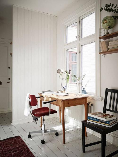 Vintage-home-office-Stadshem