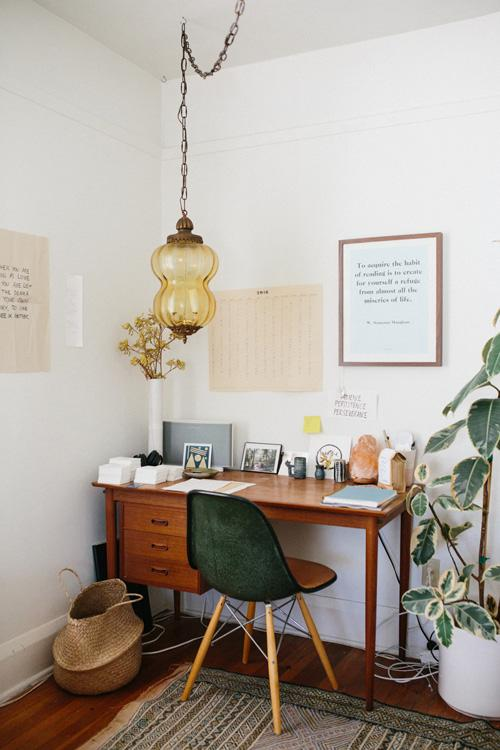 Vintage-home-office-JenniKayne