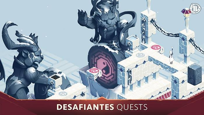 Ghosts of Memories para Android