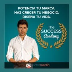 the-success-academy