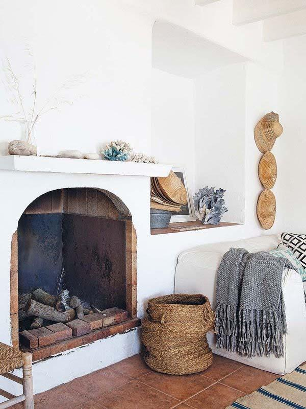 Las_claves_del_estilo_Mediterráneo_decoinspiración_blanco_color_base