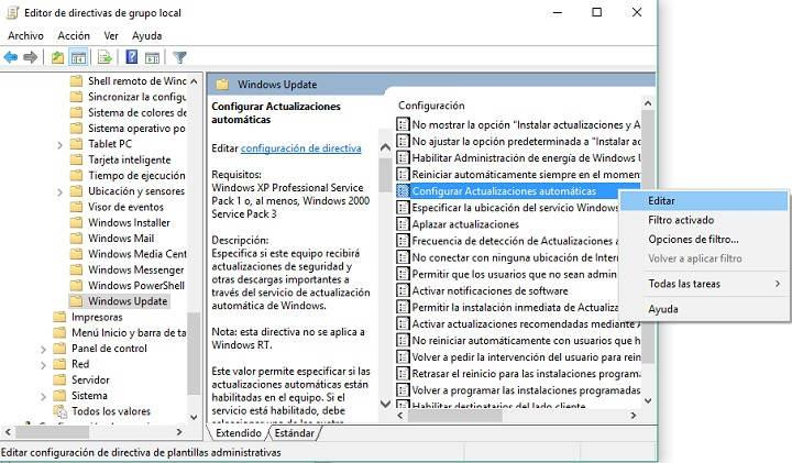 actualizaciones automáticas en Windows 10 03 desactivar actualizaciones Windows 10 desactivar actualizaciones windows 10 home desactivar actualizaciones windows 10 pro desactivar actualizaciones windows 10 2016 desactivar actualizaciones windows 10 regedit desactivar actualizaciones windows 10 home single language desactivar actualizaciones windows 10 permanentemente desactivar actualizaciones windows 10 gpedit desactivar actualizaciones windows 10 sin gpedit desactivar actualizaciones windows 10 drivers desactivar actualizaciones windows 10 2017 desactivar actualizaciones windows 10 tablet desactivar actualizaciones windows 10 aniversario desactivar actualizaciones windows 10 1607 desactivar actualizaciones windows 10 update desactivar actualizaciones windows 10 registro desactivar actualizaciones windows 10 definitivamente desactivar actualizaciones windows 10ç desactivar actualizaciones windows 10 gpedit.msc desactivar actualizaciones windows 10 al apagar desactivar actualizacion a windows 10 desactivar aviso actualizacion windows 10 desactivar actualizaciones windows 10 cmd como desactivar las actualizaciones de windows 10 como desactivar actualizacion windows 10 desactivar las actualizaciones de windows 10 desactivar actualizaciones windows 10 enterprise desactivar actualizaciones en windows 10 desactivar icono actualizacion windows 10 desactivar actualizaciones windows 10 para siempre desactivar actualizaciones windows 10 single language