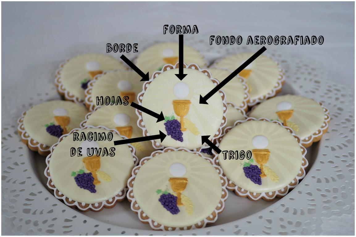 doctorcookies galletas decoradas primera comunion 0.jpg