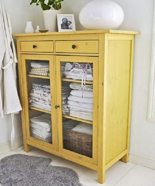 decorar en amarillo bemydeco 6