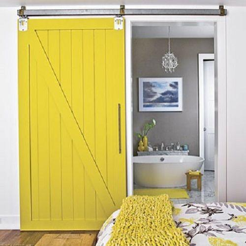 decorar en amarillo bemydeco 7