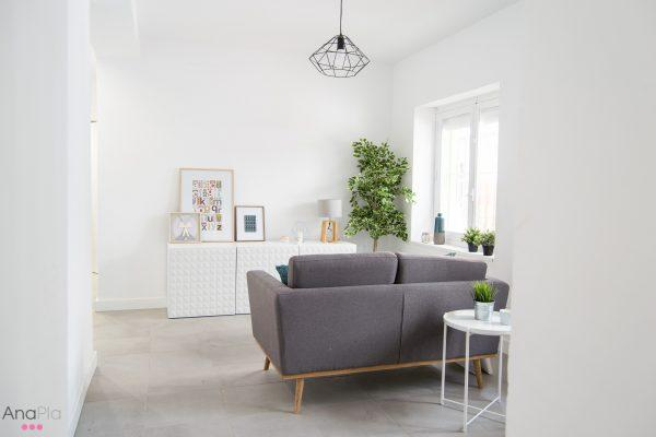 home-staging-antes-despues-blog-ana-pla-interiorismo-decoracion10