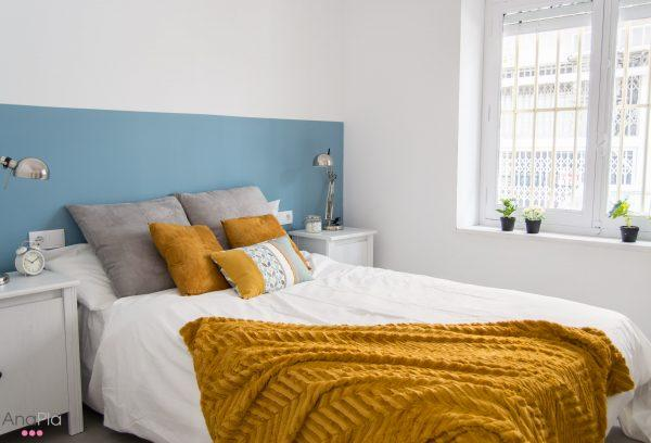 home-staging-antes-despues-blog-ana-pla-interiorismo-decoracion15