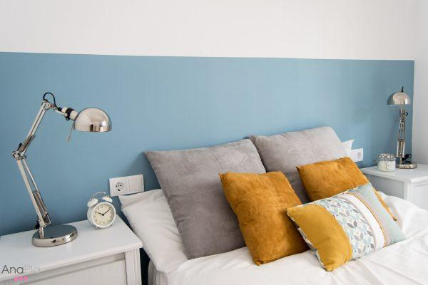 home-staging-antes-despues-blog-ana-pla-interiorismo-decoracion16