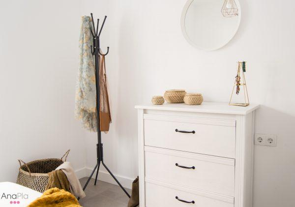 home-staging-antes-despues-blog-ana-pla-interiorismo-decoracion19