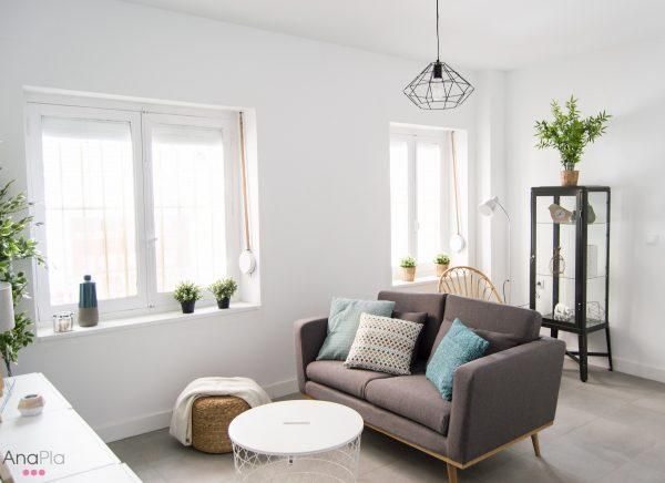 home-staging-antes-despues-blog-ana-pla-interiorismo-decoracion6