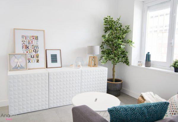 home-staging-antes-despues-blog-ana-pla-interiorismo-decoracion8