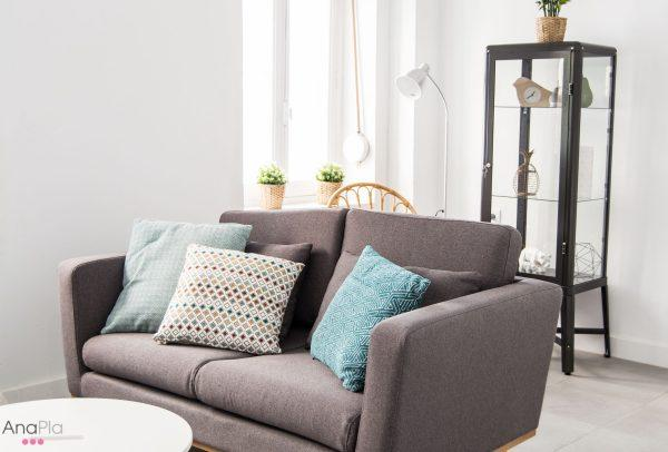 home-staging-antes-despues-blog-ana-pla-interiorismo-decoracion9