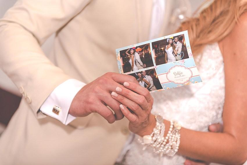 tendencia-bodas-costa-rica-shabby-chic-noviatica-blog-revista-fotografos-something-blue-kathphoto-28