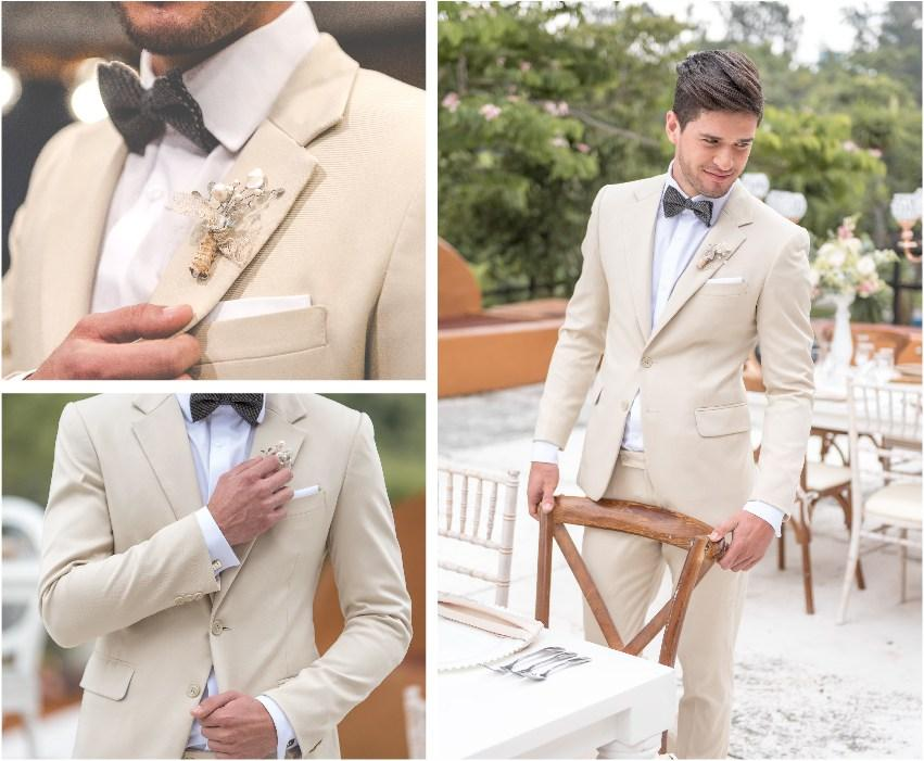 tendencia-bodas-costa-rica-shabby-chic-noviatica-blog-revista-fotografos-something-blue-kathphoto-16