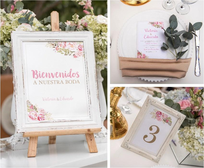 tendencia-bodas-costa-rica-shabby-chic-noviatica-blog-revista-fotografos-something-blue-kathphoto-14